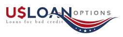 US-Loan Options